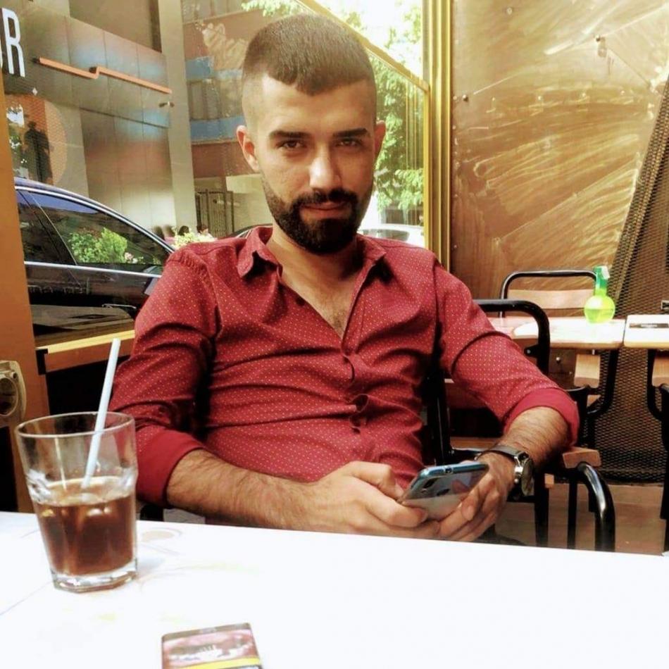 2021/01/1610048591_mustafayavuzcan_(1).jpg