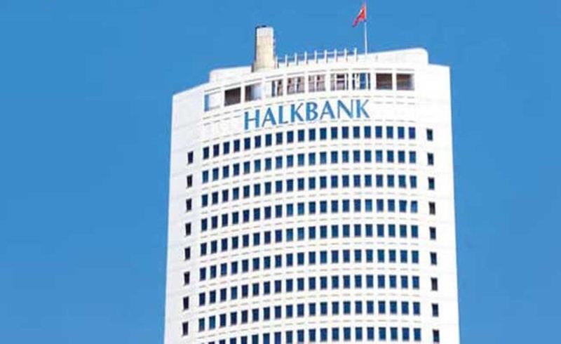 Halkbank sınav sonuçları