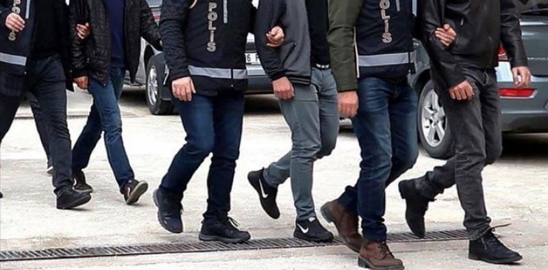 2 polisi yaralayan şüpheliler serbest
