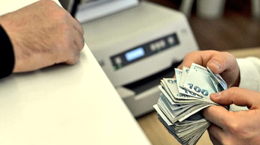 Konut Kredisinde yeni faiz oranları