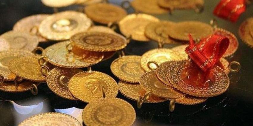 Altın fiyatları düşer mi, yükselir mi?