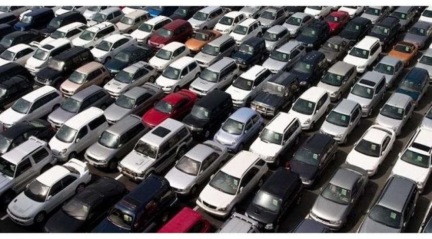 araç satışında düzenleme