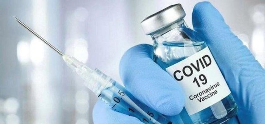 """Koronavirüs aşısında """"Türk"""" müjdesi"""