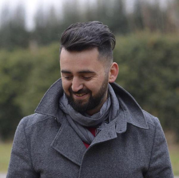 Mehmet Sami Şahin'den ilk açıklama
