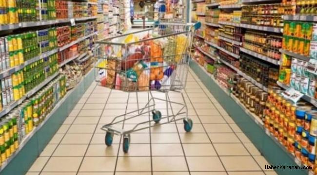 Hafta sonu market ve bakkallar saat kaçta açılıyor, kapanıyor?