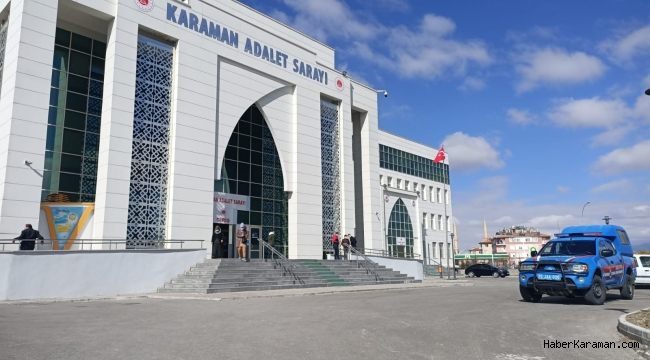 Adalet Bakanlığı personel alımı sonuçları belli oldu